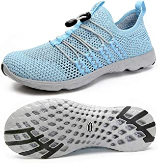 Best shoes with thick soles from the 90's Reviews