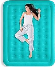 Best cyber monday air mattress Reviews