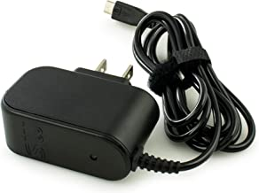 kindle 3rd generation charger