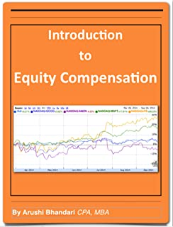 Introduction to Equity Compensation