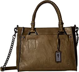 Demi Satchel