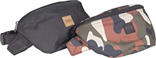 Mujeres Accesorios/Bolso 2-Pack