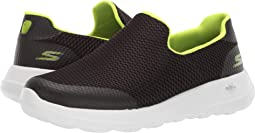 new style b2429 b3a1f 15. SKECHERS Performance