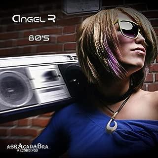 80's (Original Mix)