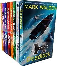 Best rogue agent series book 5 Reviews