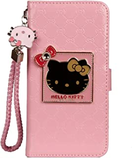hello kitty galaxy y