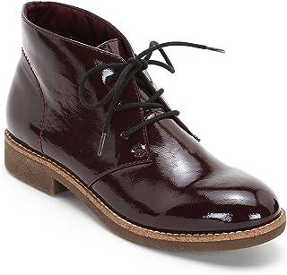c05f0bff1ca66a Amazon.fr : avec - Derbies / Chaussures femme : Chaussures et Sacs