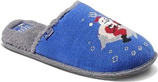 Reef Men's Sandals, Tipsy Elves House Shoes