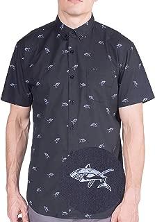 Best shark button down shirt Reviews