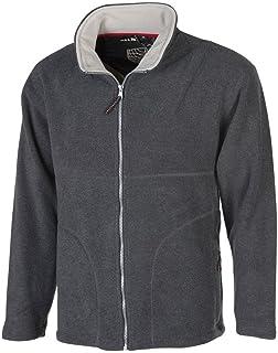 cheap excellent quality arrives Amazon.fr : pen duick : Vêtements