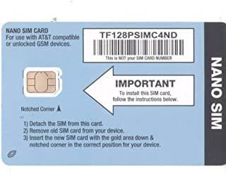 Best who sells sim card adapters Reviews