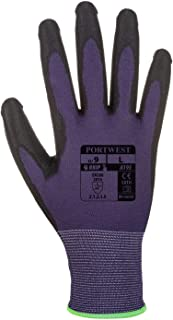 Portwest PU Touchscreen Glove