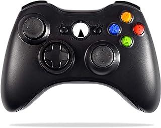 Controlador inalámbrico para Xbox 360, Astarry 2.4GHZ Contr