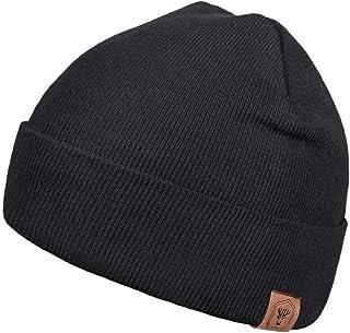 Set of 12 Head Caps Big Head Caps for Doll Pins