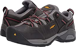 Detroit XT Int. Met Steel Toe