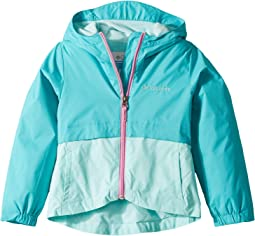 1adc2f494498 Girls Columbia Kids Coats   Outerwear + FREE SHIPPING