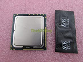 Intel Xeon X5650 2.66GHz 6 Core SLBV3 Socket LGA 1366 Westmere-EP CPU Processor (Renewed)