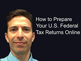 Best tax disc return Reviews
