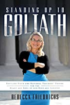 Best standing up to goliath Reviews