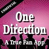 Unofficial One Direction Fan App
