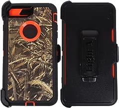 Best camo case iphone 8 plus Reviews