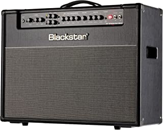 blackstar ht stage 60 tubes