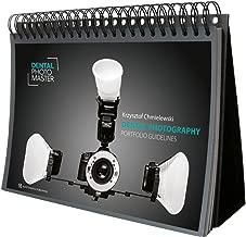 Dental Photo Master: Dental Photography: Portfolio Guidelines