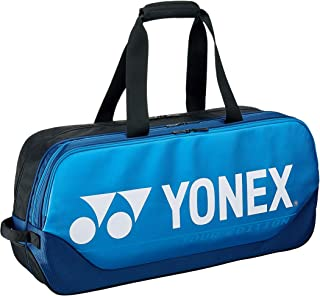 ヨネックス YONEX トーナメントバッグ<テニス2本用> BAG2001W