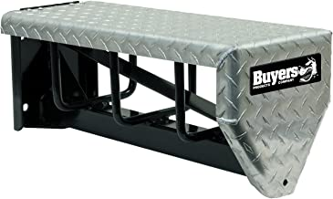 Best tire chain carrier Reviews