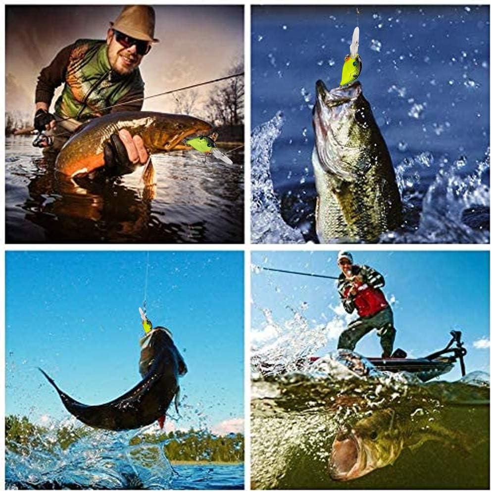 Attrezzatura Accessori Pesca Ami A Paletta da Pesca Mare Esche Finte Esca da Pesca Spinning Bseical Esca Artificiale per Spigola Esca Artificiale Mare Artificiali Spinning Mare