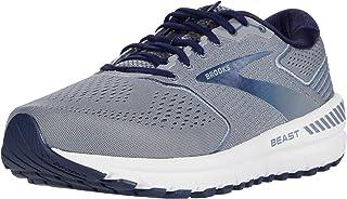 Brooks Men's Beast '20 Running Shoe
