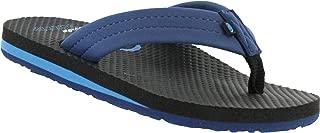 Little and Big Boys' Aqua Jump Jr. Sandals