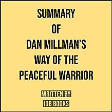 Summary of Dan Millman's Way of the Peaceful Warrior
