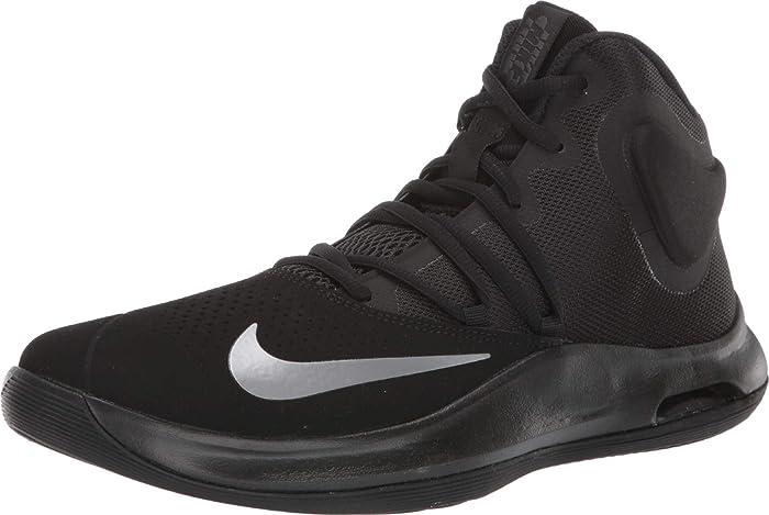 Nike Air Versatile IV NBK  