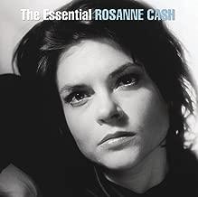 Best rosanne cash albums Reviews