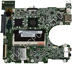 11011815 Lenovo System Board for Ideapad S10-3t