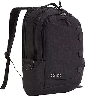 International Soho Pack