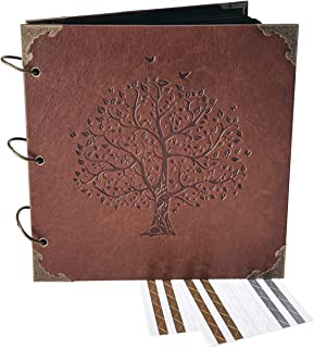 Best tree book cover Reviews