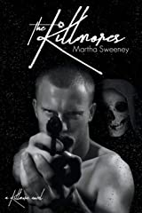 The Killmores Paperback