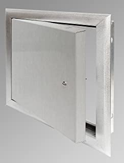 Aluminum Access Door - 8 x 8
