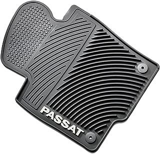 Genuine 2012 - 2013 Volkswagen Passat Monster Mats