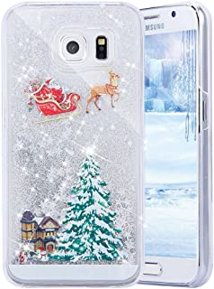 Best christmas phone case galaxy s8 Reviews