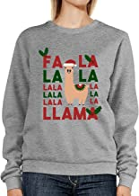 365 Printing Christmas Sweatshirt Ideas Cute Winter Pullover Fleece