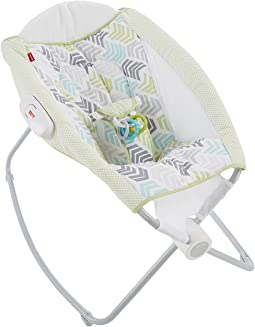 Fisher Price - Rock 'n Play™ Sleeper