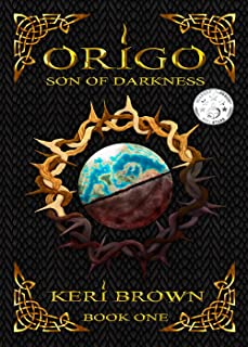 Origo: Son of Darkness