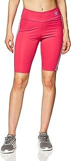 adidas Short Tights - Tights (1/2) - Short Tights - Femme