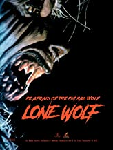 Best lone wolf 1988 Reviews