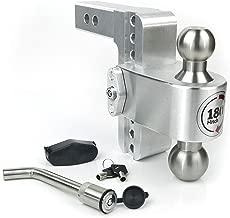 Weigh Safe LTB6-2-KA, 6