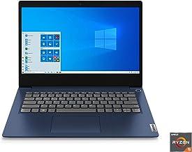 "Lenovo IdeaPad 3 14"" Laptop, 14.0"" FHD (1920 x 1080) Display, AMD Ryzen 5 3500U Processor, 8GB..."