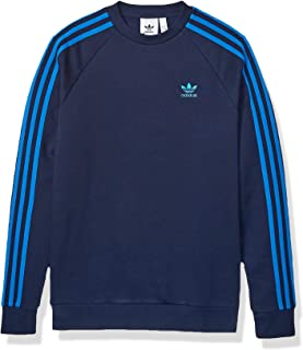 Best adidas the brand with the 3 stripes sweatshirt Reviews